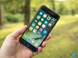 sprint iphone 6 deals – wikiwebdir