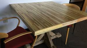 fice Meeting Table From Pallets Pallet Up Cycle Challenge 2015
