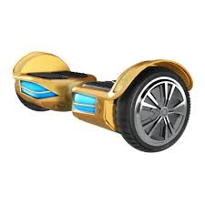 Swagtron Swagboard T380 Elite Hoverboard Parts - Swagtron ... Winterplace Ski Resort Lift Ticket Prices Robux Promo Codes Swagtron Swagboard Vibe T580 Appenabled Bluetooth Hoverboard Wspeaker Smart Selfbalancing Wheel Available On Iphone Android Coupon Shopping South Africa Tea Haven Coupon Code T5 White Amazoncom Hoverboards 65 Tire For Profollower Yogurt Nation Marc Denisi Twitter 10 Off Code Swag Mini Segway Or Hoverboard Balance Board Just Make Sure Get Discounts Hotels Myntra Coupons Today