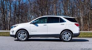 2018 Chevrolet EQUINOX Premier - Road Test Review - By Ken ... 2018 Chevrolet Equinox At Modern In Winston Salem 2016 Equinox Ltz Interior Saddle Brown 1 Used 2014 For Sale Pricing Features Edmunds 2005 Awd Ls V6 Auto Contact Us Reviews And Rating Motor Trend 2015 Chevy Lease In Massachusetts Serving Needham New 18 Chevrolet Truck 4dr Suv Lt Premier Fwd Landers 2011 Cargo Youtube 2013 Vin 2gnaldek8d6227356