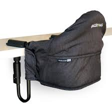 Perch Chair - Raven Perch Haing Highchair From Guzzie Guss Guzzie Tiblit High Chair Review Best Of The Blog Guzzieguss Banquet Wooden Guzzieandguss Twitter 8 Hook On Chairs 2018 Portable Baby Nursing Feeding Highchair Black Haing High Chair Untuk Kanak Having Kids Doesnt Mean You Have To Cancel Your Weekend Buying A Emmetts Abcs