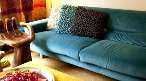 canap bleu clair canape bleu clair amazing home ideas freetattoosdesign us