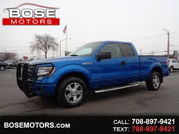 100 Used Diesel Trucks For Sale In Illinois Buy Here Pay Here Cars For Crestwood IL 60445 Bose Motors C