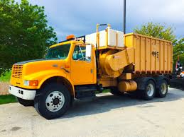 Used Vacuum Trucks For Sale Used Vacuum Trucks For Sale About Us House Of Imports Custom Tank Truck Part Distributor Services Inc Peterbilt In Texas For On Buyllsearch 2010 Freightliner Columbia 120 For Sale 2595 Ford F550 Crestwood Il By Kor Equipment Solutions Pty Ltd Issuu Kirks Stephenson Specialty Home Hydroexcavation Vaccon Progress 300 To 995gallon Slidein Units