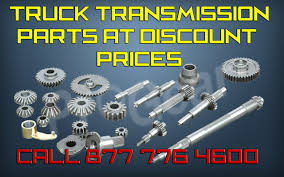 Truck Transmission Parts | Discount Truck Transmissions Ud Trucks Escot V Automated Manual Transmission Traing Youtube A Manual Tramissions Place In The Modern World Chrysler Capital Whats That Photo Image Gallery 2008 Toyota Tacoma Sr5 Crew Cab Trd Sport 44 6speed Hilux 4x2 Double Cabin Diesel Mt Gnn Motors The Turnaround Truck Turns Heads Wypr Access Rare 4cyl 5speed 1950s Morris Lc5 Commercial Star Cars Agency 2016 Western 4900sa Tandem Dump Bailey I Test Drove A Few Trucks Knew Wanted 5 Speed 2012 Dodge Ram 2500 4x4 With 6 Transmission For Sale Amazoncom 2003 Nissan Frontier Reviews Images And Specs Vehicles