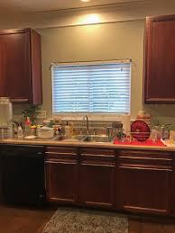 Kitchen Bay Window Over Sink by Kitchen Kitchen And Bathroom Curtains Small Kitchen Window