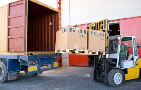 How To Ship Freight Weight Items On EBay