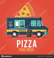 Pizza Food Truck Vector Illustration — Stock Vector © Bonezboyz ... Food Truck Boosts Sales For Texas Pizza And Wings Restaurant Pizza Truckcheeesy Pops Built By Apex Specialty Vehicles Truckstoked Wood Fired Apex The Images Collection Of Calinia Wkhorse Food Sale Rolling Stone Woodfired Truck Brisbane Pizzeria Foodtruck Ducato Van Neros Geneva Switzerland Mercedesbenz 810dt Vario Skelbiult Thking Outside The Box With Whistler Co Marconis Yelp Simply Is Built Long Haul Westword