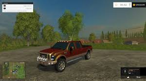 FORD F250 V1 » GamesMods.net - FS19, FS17, ETS 2 Mods Truck Simulator Games Ford For Android Apk Download Lifted Ford F350 Work Truck V 10 Jual 10577hot Wheels Boulevard Custom 56 Truckban Karet Mountain Speed Drive 3d In Tap Cargo D1210 V23 130x Ets2 Mods Euro Truck Simulator 2 Unveils New Raptor And 4d Forza Sim At Gamescom 2018 Mania Sony Playstation 1 2003 European Version Ebay 15 F150 2015 Hw Offroad Series Toys Bricks V20 Fs 17 Farming Mod 2017 F250 V1 Gamesmodsnet Fs19 Fs17 Ets Gymax Roll Up Bed Tonneau Cover For 52018 55ft