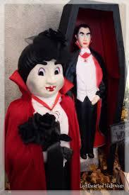 Halloween Blow Molds 2013 by 70 Best Lighthearted Monster Scene Images On Pinterest Scene