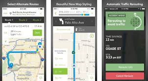 100 Truck Route Mapquest 10 Best GPS Tracking Apps For Android 2018