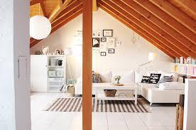 streichprojekt im wohnzimmer der kamin ist jetzt eine