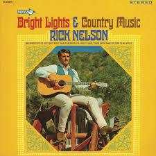 100 Truck Drivin Man By Rick Nelson Pandora