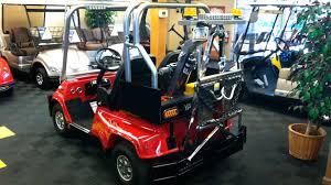 100 Tow Truck Phoenix 1983 Yamaha Golf Cart T281 Glendale 2019