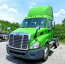 2013-Freightliner-All Other Trucks-For-Sale-Tractors-TW1170236RT ... Top 10 Trucks And Suvs In The 2013 Vehicle Dependability Study Used For Sale Albany Ny Depaula Chevrolet Review 2014 Silverado 62l One Big Leap Truck Kind Astounding Ford 4 Door F 150 Supercrew Pricing For Isuzu Elf Refrigerator Sale Kingston Jamaica Dodge Ram 1500 Hemi 57l Charleston Sc Full 2003 2500 Ls Regular Cab 70k Miles Tdy Sales 81243 F250 Platinum Show Lifted Trucks Sold Cranes Macs Huddersfield West Yorkshire Reaper First Drive Cars Wallaceburg Progressive Peterbilt Trucks For Sale In Fl