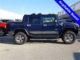 2007 Hummer H2 SUT 4WD Base Fond Du Lac WI 2009 Hummer H2 Sut Luxury Special Edition For Saleloadedrare Quality Car Wallpapers Suv And Vehicle Pictures Stock Photos Images Alamy Sut Lifted Trucks Pinterest H2 Cars 2006 Sut For Sale Forums Enthusiast Forum Wallpaper Blink Hd 18 1200 X 803 Matt Black 1 Madwhips Amazoncom 2008 Reviews Specs Vehicles Convertible 2007 2156435 Hemmings Motor News 2005 Sport Utility Truck Side Angle Skyline Used Sale Columbia Sc Cargurus
