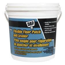 Wood Floor Patching Compound by Dap Flexible Floor Patch And Leveler Ready To Use 3 8l Lowe U0027s