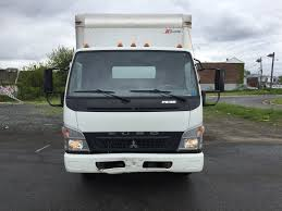 2008 Mitsubishi Fuso FE125, Automatic, Diesel, 16ft Box, Runs 100 ... 2007 Iveco Daily 35c15 Xlwb 16 Ft Luton Box Van Long Mot Px To Clear 1216 Box Truck Arizona Commercial Rentals Wrap Cab Decals And Wraps 2016 Hino 155 Ft Dry Van Bentley Services Isuzu Npr Hd Diesel 16ft Box Truck Cooley Auto 2013 Isuzu Lift Gate 00283 Cassone Ford Van For Sale 1184 Gmc W4500 Global Used Sales Tampa Florida Used In New Jersey 11384 268a 26ft With Liftgate This Truck Features Both 3d Vehicle Graphic Design Nynj Cars Vans Trucks