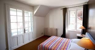 chambre hote touquet les villas du touquet