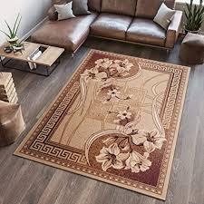 de tapiso teppich kollektion atlas schwarz modern