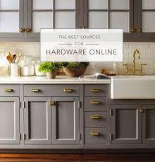 kitchen cabinet pull placement luxury best 25 kitchen cabinet