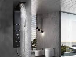 duschkabine einbauen anleitung und kaufberatung für die