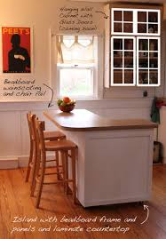 Budget Kitchen Island Ideas by Kitchen Renovation Budget Latest Updating A Kitchen On A Budget