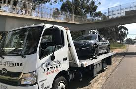 Blog - San Diego Towing - Flatbed Towing Company Best Slogan For A Tow Truck Company Funny Truckcompanymiamioridaaeringserviceflatbedtow Heavy Duty Towing I25 Colorado Blog San Diego Flatbed Company Tow Truck Yonkers Brittany Rubio On Twitter Scottsdale Metro And Recovery The In Little Rock Kozlowski Repair Provides Towing Services Clifford Pa Laurel Md 24hr Local I95 Sarasota Service Home White Motor Forrest City