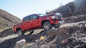 100 Best Truck Leases Canyon Lease Offers And Prices Near Manchester NH Quirk