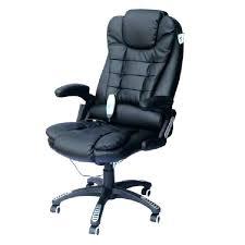 fauteuil pour bureau chaise confortable pour le dos chaise bureau confort chaise bureau