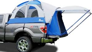 Top 6 Truck Bed Tents of 2017