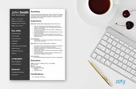 100 Percent Free Resume Maker Professional 21 Beautiful 100 Free ... The Best Resume Maker In 2019 Features Guide Sexamples Professional 17 Deluxe Download Install Use Video How To Create A Online Line Builder Cv Free Owl Visme Examples Craftcv Template 4 Pages Build 5 Minutes With Builder For Novorsum Android Apk Individual Software Resumemaker Pmmr16v1