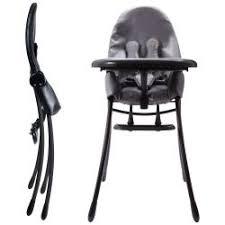 chaise haute bebe bloom chaise haute bébé bloom 17 produits trouvés comparer les prix