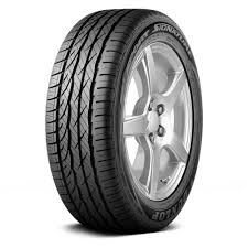 DUNLOP® SP SPORT SIGNATURE Tires Triangle Tb 598s E3l3 75065r25 Otr Tyres China Top Brand Tires Truck Tire 12r225 Tr668 Manufactures Buy Tr912 Truck Tyres A Serious Deep Drive Tread Pattern Dunlop Sp Sport Signature 28292 Cachland Ch111 11r225 Tires Kelly 23570r16 Edge All Terrain The Wire Trd06 Al Saeedi Total Tyre Solutions Trailer 570r225h Bridgestone Duravis M700 Hd 265r25 2 Star E3 Radial Loader Tb516 265 900r20 Big