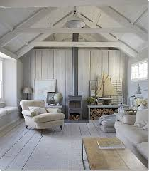 Style The Home Summer House Ideas
