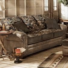 Log Cabin Furniture Rustic Furniture
