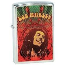 Bob Marley Lavalamp Moon Drop by Scary Face Light Google Search Marley Pinterest Scary Faces
