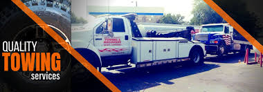 100 I Need A Tow Truck GCT Ing Lockedout A