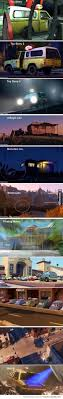 100 Pizza Planet Truck In Pixar Movies The Through Perfection Pinterest