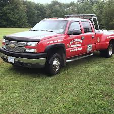 100 Truck Route Mapquest Bills Customizing And Fabrication LLC 950 Route 9 Castleton NY