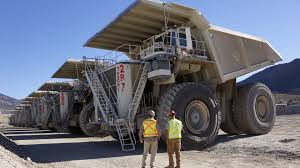 Photos Of Mining Trucks » [HD Images] Wallpaper For Downloads   Easy ... The Two Etf Portfolio Gets More Diverse And Retirement Maven This Ming Truck Shows Off Its Unique Steering System Caterpillar Renewed 200 Ton Ming Truck Seires 789 Mooredesignnl Largest Chinese Wtw220e Youtube Big Trucks Elegant Must Have Earth Moving Cstruction Heavy Simpleplanes Tlz Mt240 First Etf Almost Ready To Roll Iepieleaks Electric Largest Trucks In The World Only Uses Batteries Competitors Revenue Employees Owler Company 5 Technologies Set To Shake Up Industry 2018 Blog Belaz Rolls Out Worlds Dump 1280 960 Machineporn