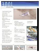 free extra 300 plans rcu forums