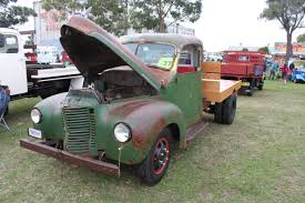 100 1940 International Truck File K3 16157566626jpg Wikimedia Commons