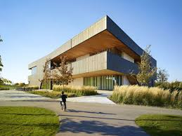 100 Miller Architects Gallery Of Chinguacousy Park Redevelopment MacLennan