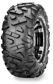 Parts Bin: Maxxis Tires For Truck & Off-Road - OnAllCylinders Maxxis Mt762 Bighorn Tire Lt27570r18 Walmartcom Tyres 3105x15 Mud Terrain 3 X And 1 Cooper Tires Page 10 Expedition Portal Tires Off Road Classifieds Stock Polaris Rzr Turbo Wheels Mt764 Philippines New Big Horns Nissan Titan Forum Utv Tire Buyers Guide Action Magazine Angle 4wd 26575r16 10pr 3120m New Tyre 265 75