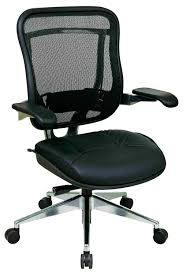 Mainstays Desk Chair Gray by Bedroom Enchanting Mesh Chairs Back Office Task Mainstays Chair