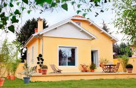 couleur maison extérieur tn79 jornalagora
