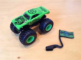 Julian's Hot Wheels Blog: Gas Monkey Garage Monster Jam Truck ... Rare Pg Tips Brooke Bond Monkey Chimp Lledo Milk Float Truck Van Gas Monkey Garage I Love This Dream Toys Pinterest Purple Mud Truck Catches Some Serious Nitrous Fire In 20 Diesel Burnouts At Live Youtube Graphics For Mudd Renovations Betacuts Custom Vinyl On Twitter Whos Going To Take These Keys From Lone Star Thrdown 2017 Bodyguard Truckin Tuesday Monster Jam Hot Is Our Conut Demand Making Slaves Of Monkeys Inhabitat Hungry Tampa Bay Food Trucks 124 Scale Unboxing Review Look It Sit My