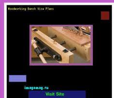 jorgensen rapidacting woodworking bench vise 070255 the best
