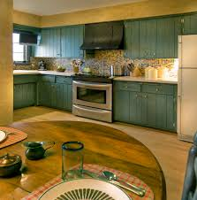 Enchanting 90 1970s Kitchen Cabinets Inspiration Of Need Ideas